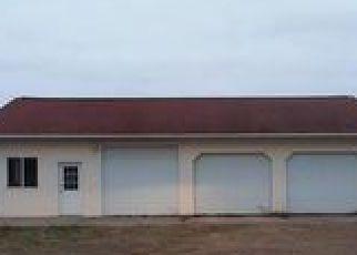 Casa en ejecución hipotecaria in Chippewa Condado, WI ID: F4075862