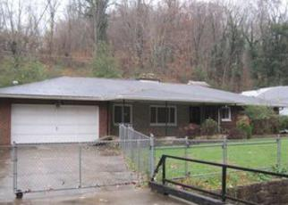 Casa en ejecución hipotecaria in Kanawha Condado, WV ID: F4075866