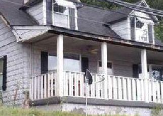 Casa en ejecución hipotecaria in Huntington, WV, 25704,  RIVERSIDE DR ID: F4075868