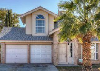 Casa en ejecución hipotecaria in El Paso, TX, 79936,  NETTIE ROSE CIR ID: F4075908