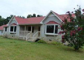 Casa en ejecución hipotecaria in Franklin Condado, TN ID: F4075920