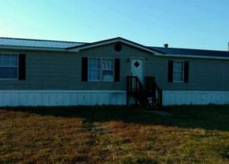 Casa en ejecución hipotecaria in Clarendon Condado, SC ID: F4075926