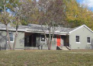 Casa en ejecución hipotecaria in Newberry Condado, SC ID: F4075944