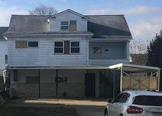 Casa en ejecución hipotecaria in Wilkes Barre, PA, 18706,  CENTER ST ID: F4075973