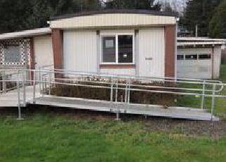 Casa en ejecución hipotecaria in Tillamook Condado, OR ID: F4076004