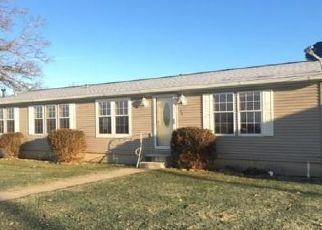 Casa en ejecución hipotecaria in Huron Condado, OH ID: F4076049