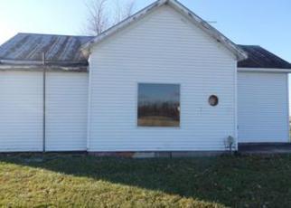 Casa en ejecución hipotecaria in Darke Condado, OH ID: F4076056