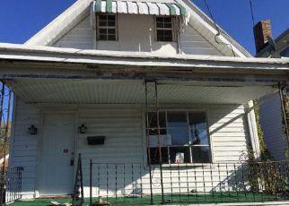 Casa en ejecución hipotecaria in Scioto Condado, OH ID: F4076059