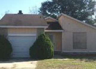 Foreclosure Home in Hope Mills, NC, 28348,  BOLT DR ID: F4076090