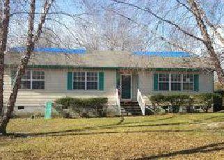 Casa en ejecución hipotecaria in Sampson Condado, NC ID: F4076091