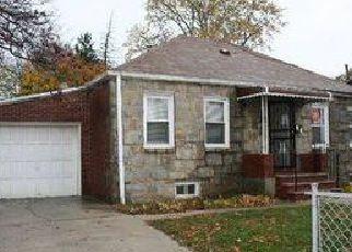Casa en ejecución hipotecaria in Hempstead, NY, 11550,  BEEBE AVE ID: F4076096