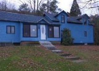 Casa en ejecución hipotecaria in Chenango Condado, NY ID: F4076103