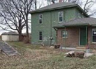 Casa en ejecución hipotecaria in Saunders Condado, NE ID: F4076184