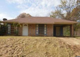 Foreclosure Home in Jackson, MS, 39213,  ABRAHAM LINCOLN DR ID: F4076224