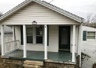 Foreclosure Home in Campbell county, KY ID: F4076326