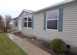 Casa en ejecución hipotecaria in Noble Condado, IN ID: F4076357