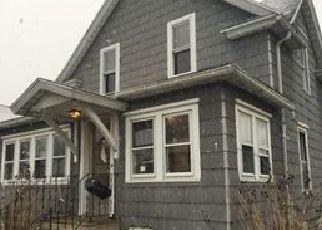 Casa en ejecución hipotecaria in Saint Joseph Condado, IN ID: F4076359