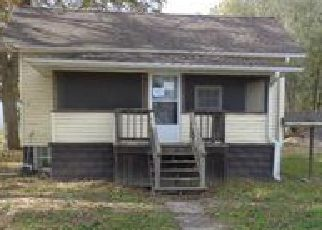 Casa en ejecución hipotecaria in Clinton Condado, IL ID: F4076365