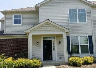 Foreclosure Home in Huntley, IL, 60142,  CUMMINGS ST ID: F4076376