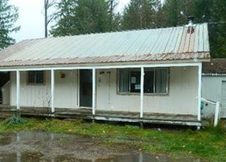 Casa en ejecución hipotecaria in Sandpoint, ID, 83864,  HIGHWAY 95 ID: F4076383
