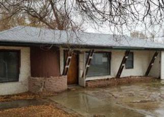 Casa en ejecución hipotecaria in Pocatello, ID, 83202,  W CHERRY LN ID: F4076385