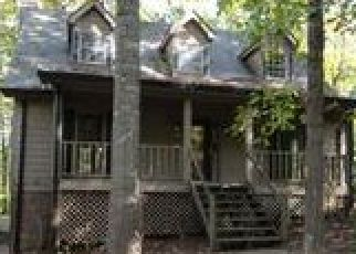 Foreclosure Home in Woodstock, GA, 30188,  HERITAGE ROW ID: F4076391