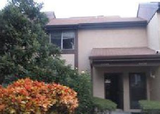 Foreclosure Home in Clearwater, FL, 33760,  PINE CONE CIR ID: F4076408