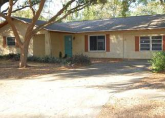 Foreclosure Home in Lutz, FL, 33549,  SUNRISE DR ID: F4076428