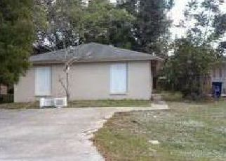 Foreclosure Home in Fort Myers, FL, 33907,  SAGO AVE ID: F4076438