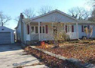 Casa en ejecución hipotecaria in Felton, DE, 19943,  WINFRED DR ID: F4076479
