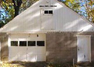 Casa en ejecución hipotecaria in Norwich, CT, 06360,  DUNHAM ST ID: F4076496