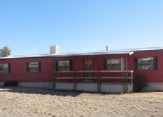 Foreclosure Home in Canon City, CO, 81212,  HIGH ST ID: F4076500
