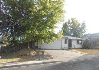 Casa en ejecución hipotecaria in Siskiyou Condado, CA ID: F4076518