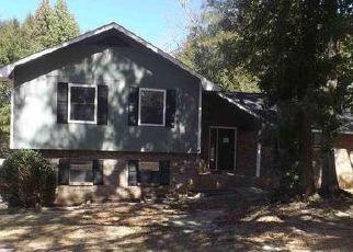 Casa en ejecución hipotecaria in Coffee Condado, AL ID: F4076556