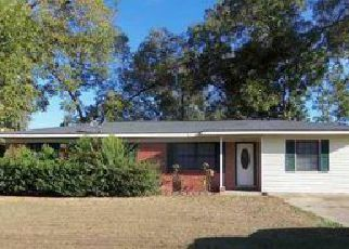 Foreclosure Home in Houston county, AL ID: F4076561