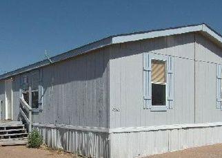 Foreclosure Home in Kingman, AZ, 86409,  N FREIDAY LN ID: F4076616