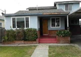 Foreclosure Home in Oakland, CA, 94603,  TOLER AVE ID: F4076665