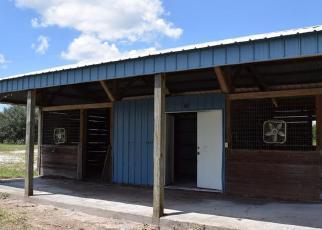 Casa en ejecución hipotecaria in Manatee Condado, FL ID: F4076759