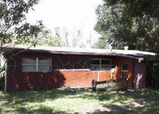 Casa en ejecución hipotecaria in Arcadia, FL, 34266,  N 17TH AVE ID: F4076773