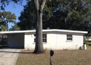 Casa en ejecución hipotecaria in Pasco Condado, FL ID: F4076774