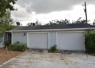 Casa en ejecución hipotecaria in Lake Condado, FL ID: F4076782