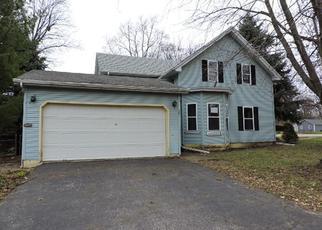 Casa en ejecución hipotecaria in Livingston Condado, IL ID: F4076817