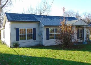Casa en ejecución hipotecaria in Aurora, IL, 60504,  5TH AVE ID: F4076886