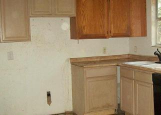Casa en ejecución hipotecaria in Cleveland, TX, 77328,  DEVIN RD ID: F4077041