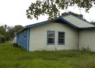 Casa en ejecución hipotecaria in Houston, TX, 77028,  S HALL ST ID: F4077043