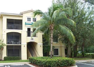 Casa en ejecución hipotecaria in Palm Beach Gardens, FL, 33410,  ANZIO CT ID: F4077248