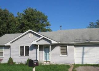 Casa en ejecución hipotecaria in Clinton Township, MI, 48035,  ELLEN ST ID: F4077274