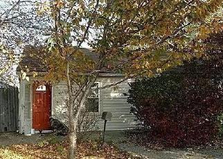 Casa en ejecución hipotecaria in Clinton Township, MI, 48035,  WOODWARD ST ID: F4077303