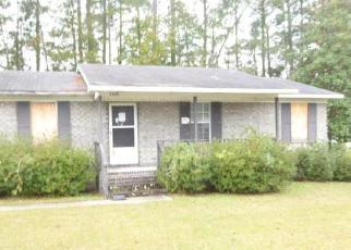 Foreclosure Home in Conway, SC, 29527,  LINCOLN PARK DR ID: F4077312