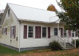 Foreclosure Home in Laurel, DE, 19956,  BI STATE BLVD ID: F4077525